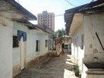 Imagem 1 de 4 de Terreno No Baeta Neves - 13654