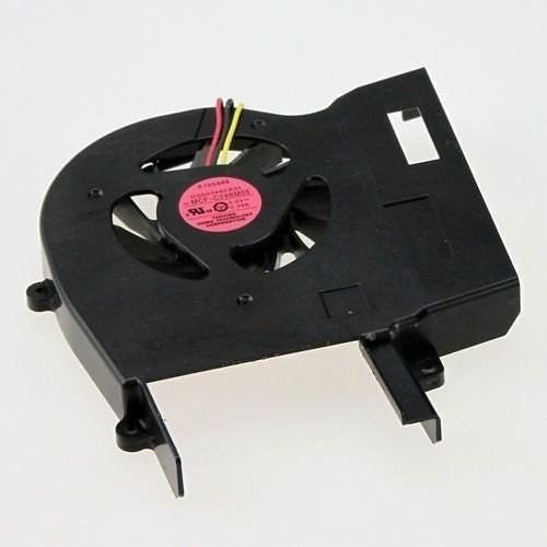 Cooler Sony Vaio Vgn-cs Series Mcf-c29bm05 S. Paulo Interior