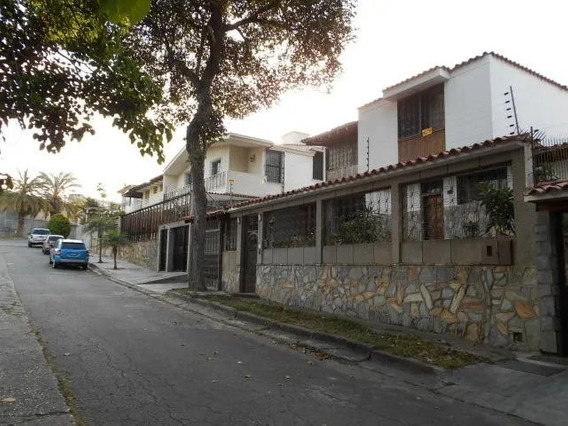 Casa En Venta Mls #20-6086 Las Acacias