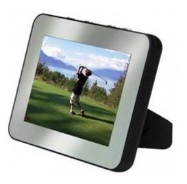 Tv Smartparts Sp35 Tipo 3.5p Porta Retrato Digital