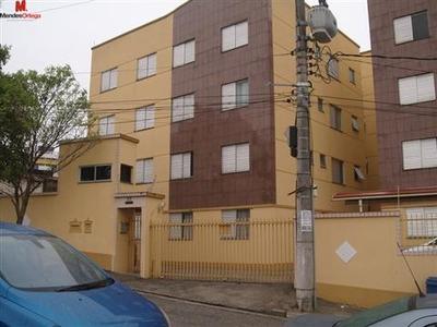 Sorocaba - Residencial Cecília - 20345