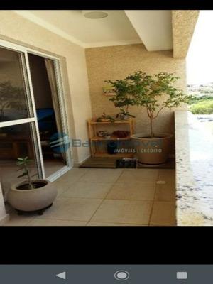 Apartamento Chacara Das Nações Valinhos, Apartamento A Venda Em Valinhos - Ap02263 - 34161137
