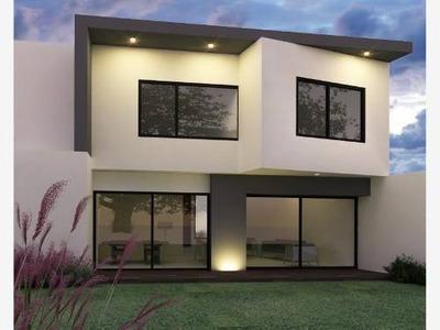 Casa En Pre-venta En Mayorazgo Residencial