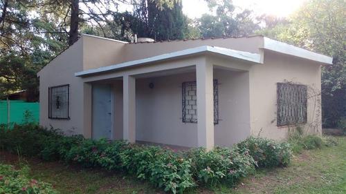 Casas Quinta - Venta