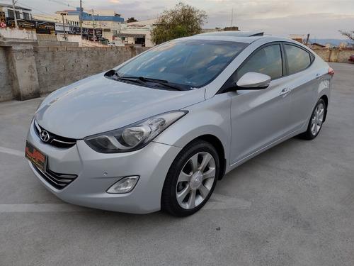 Imagem 1 de 7 de Hyundai