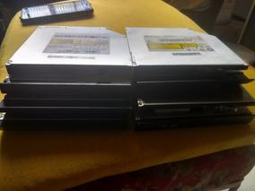 Gravadoras De Dvd Pra Notebook