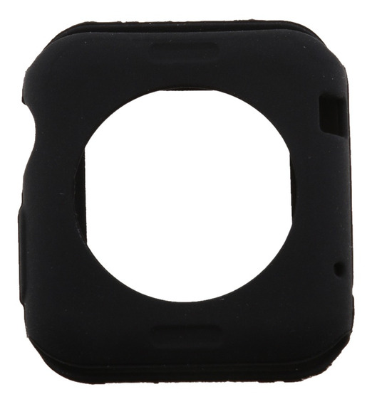 Protectora De Carcasa Para Apple Inteligente Reloj Series 2