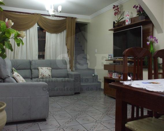 Casa - Ca03517 - 4343014