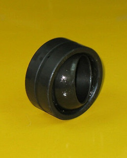 Caterpillar Rodamientos 4d0298 (spherical Bearing)