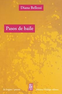 Pasos De Baile, Bellessi, Ed. Ah