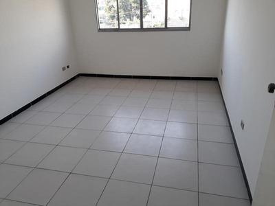 Sala Comercial Para Locação Em Santana De Parnaíba, Jardim Frediani - 3497