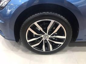Volkswagen Golf Highline 1.4tsi Nafta Físico En Sucursal