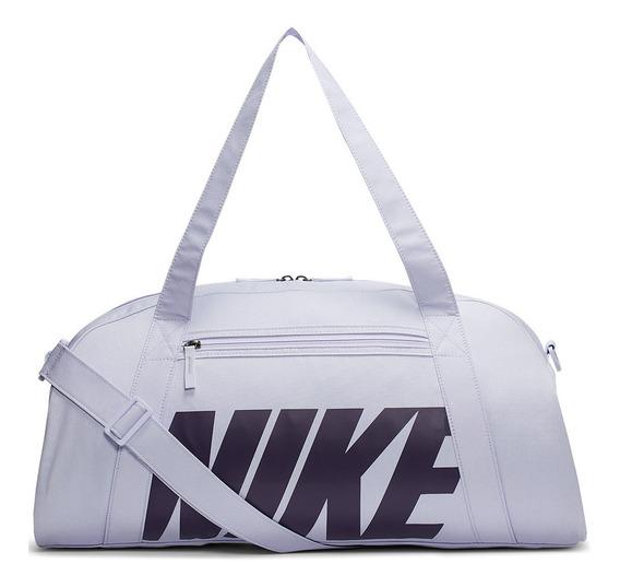 Bolsa Nike Gym Club Feminina - 30 L