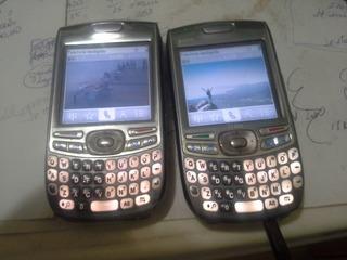 Celular Palm Treo 680