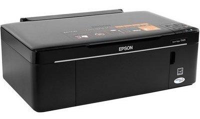 Ipressora Epson
