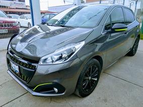 Peugeot 208 1.6 Allure Mt