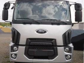 Ford Cargo 2429 Transferência De Dívida