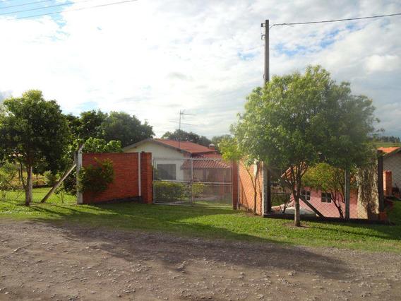 Cond. Vista Alegre - V2962