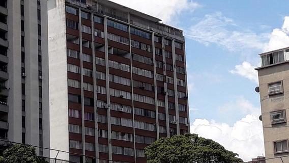 Oficina O Local Alquiler Andres Bello Mariperez 20-4907 Cb