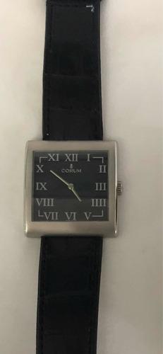Relógio Corum 100% Orginal