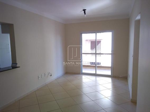 Apartamento (tipo - Padrao) 2 Dormitórios/suite, Cozinha Planejada, Portaria 24hs, Lazer, Salão De Festa, Elevador, Em Condomínio Fechado - 12574vehpp