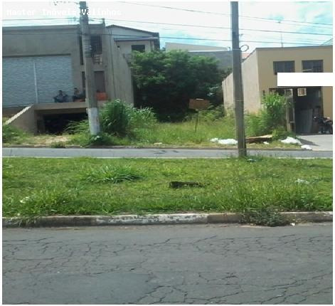 Terreno Para Locação Em Valinhos, Jardim Alto Da Colina - Coloc013