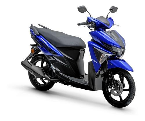 Yamaha Neo 125 0km 2022
