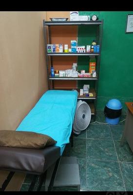 Consultorio Buena Salud San Miguel No Pague Mas