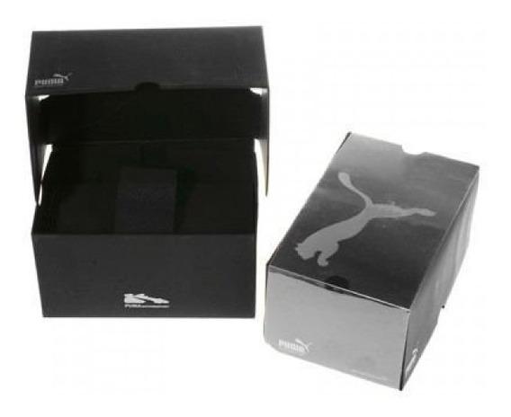 Relógio Puma Feminino 96160lppmda2 002721rean