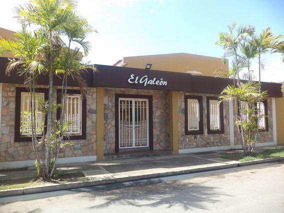 Townhouse Venta Cumboto Norte Puerto Cabello Carabobo Jcs