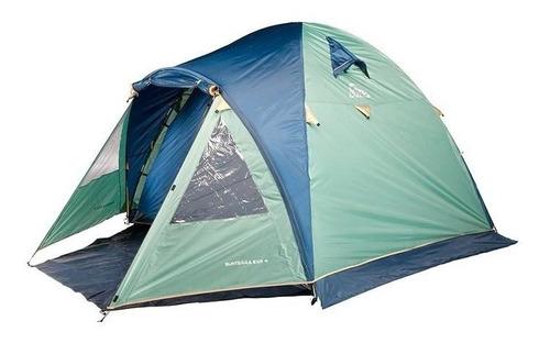 Carpa Camping Doite Sunterra Erx 2 Personas