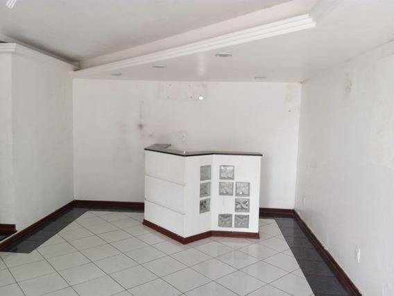 Loja Em Vila Mesquita, Bauru/sp De 120m² À Venda Por R$ 400.000,00 - Lo343725