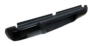 Defensa Parachoques Trasera Trasera Nissan Np300 16 A 17