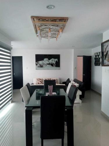 Vende Casa Cerca Al Cc Alamedas Del Sinu Monteria