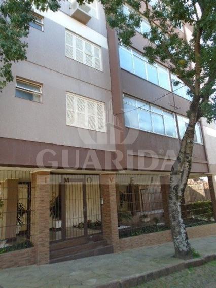 Apartamento - Medianeira - Ref: 201329 - V-201441