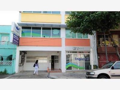 Local Comercial En Renta Av. Gonzalez Pages Casi Esq. Av. Mina