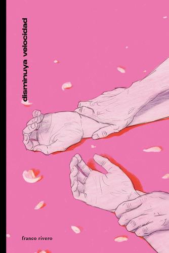 Disminuya Velocidad (2da Edición) - Franco Rivero