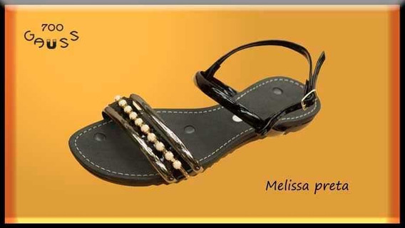 Sandália Magnética Luíza