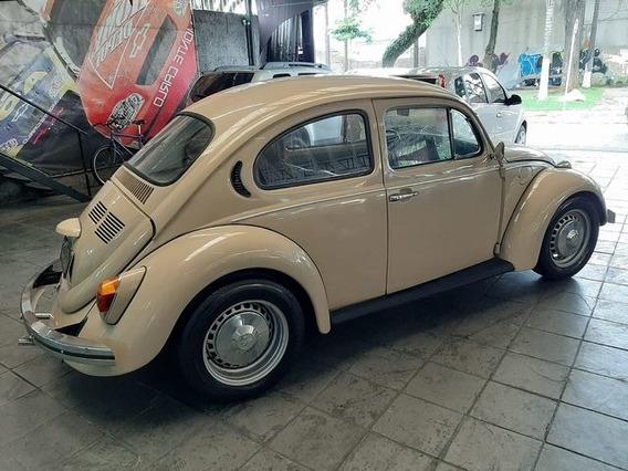 Volkswagen Fusca 1300 1974