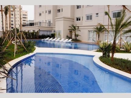 Apartamento À Venda, 227 M² Por R$ 2.951.000,00 - Aclimação - São Paulo/sp - Ap0056