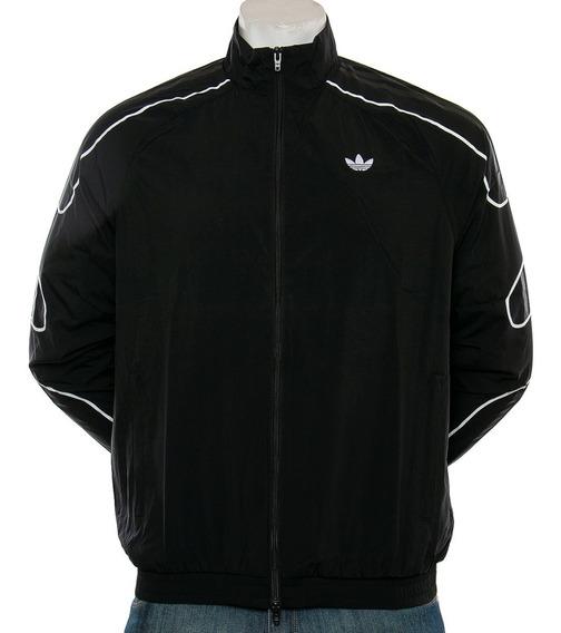 Campera Flamestrike adidas Originals Tienda Oficial
