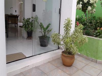 Casa Em Araruama 3 Quartos , Casa Linear Em Araruama - Ca00062 - 4235668