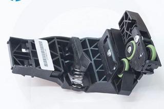 Cuchilla Original Hp Para Plotter Designjet 500, 800 De 510