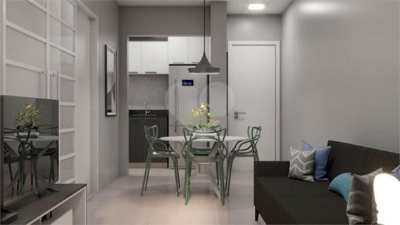 Apartamento-são Paulo-moema | Ref.: 375-im471754 - 375-im471754