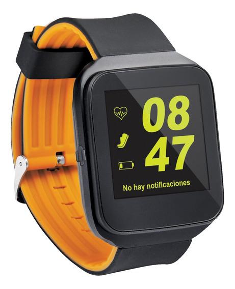 Reloj Inteligente Mitzu Gsw-7015