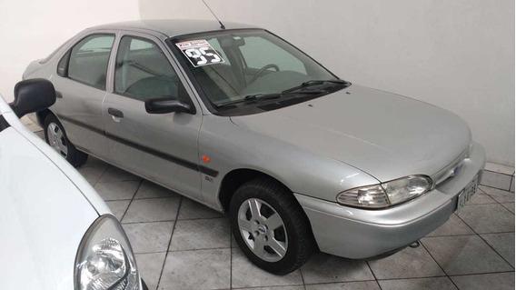 Ford Mondeo 1995 Raridade