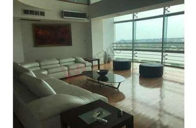 Penthouse En Vanta Regency Towers En Jurica Queretaro