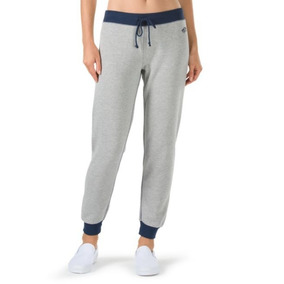 Pants Vans Under Wraps Sport adidas Nike Champion Joggers