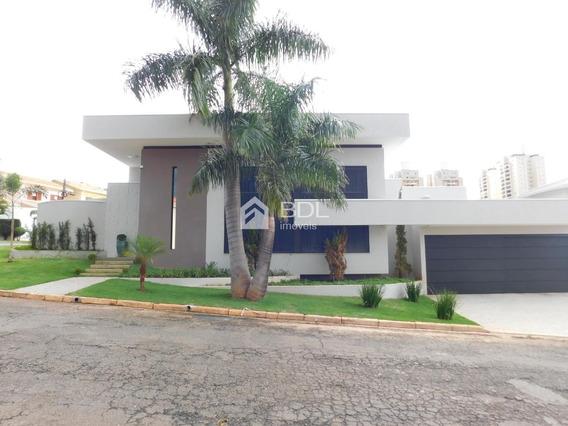 Casa À Venda Em Parque Das Flores - Ca001999