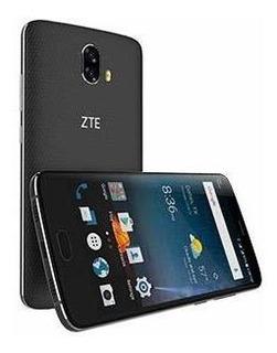 Z T E V8 Pro